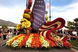 57_Post Parade.jpg