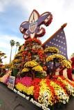 58_Post Parade.jpg