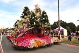 60_Post Parade.jpg