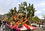 64_Post Parade.jpg