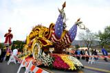 76_Post Parade.jpg