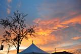 79_Sunset at Pasadena.jpg