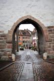 01_Rheinfelden.jpg