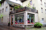 03_Rheinfelden.jpg
