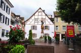 06_Rheinfelden.jpg