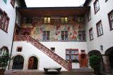 09_Rheinfelden.jpg