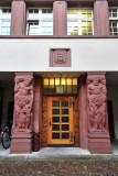 10_Rheinfelden.jpg