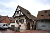 13_Rheinfelden.jpg