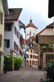 16_Rheinfelden.jpg