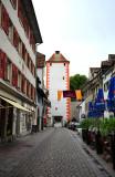 18_Rheinfelden.jpg