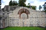 29_A Roman ruin.jpg