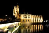 31_Zurich by night.jpg