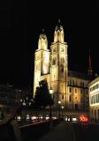 32_Zurich by night.jpg