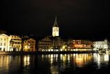 34_Zurich by night.jpg