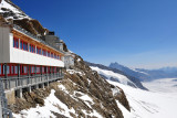 69_Jungfraujoch.jpg