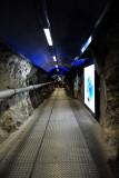 75_Inside the train station.jpg