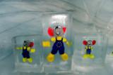 81_Mickey in the ice.jpg