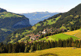 87_A view from the train_near Wengen.jpg