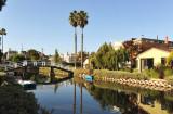 03_Venice, Ca.jpg