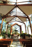 60_Wayfarer's Chapel_.jpg