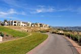 66_Rancho Palos Verdes.jpg
