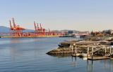 06_Vancouver.jpg