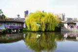 07_Vancouver.jpg