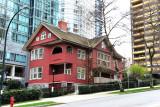 11_Vancouver.jpg