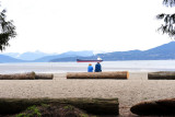 13_Vancouver.jpg