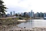 15_Vancouver.jpg