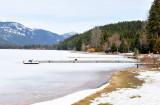 49_Alta Lake.jpg