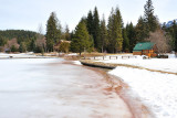 50_Alta Lake.jpg