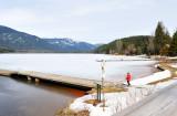 51_Alta Lake.jpg