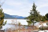 52_Alta Lake.jpg