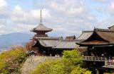 Kyoto_11.jpg