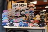 Kyoto_16.jpg