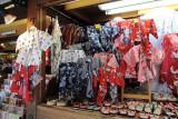 Kyoto_17.jpg