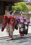 Kyoto_34.jpg