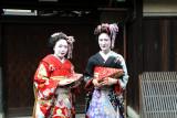 Kyoto_39.jpg