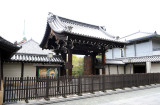 Kyoto_41.jpg