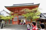 Kyoto_46.jpg