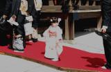 Kyoto_51.jpg