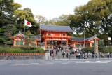 Kyoto_59.jpg