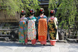 Kyoto_64.jpg