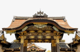Kyoto_71.jpg