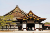 Kyoto_72.jpg
