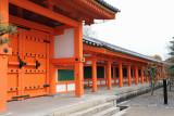 Kyoto_80.jpg