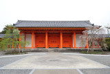 Kyoto_84.jpg