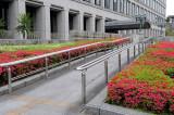 Osaka_05.jpg