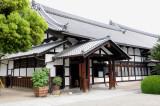 Osaka_10.jpg